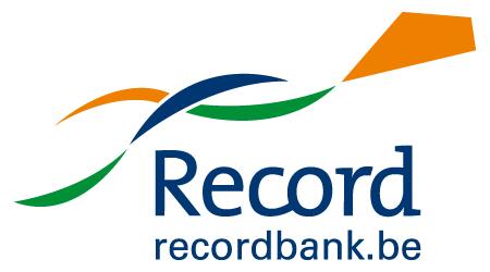 Record bank